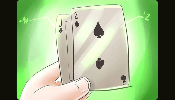 百家樂遊戲教學-賺錢技巧