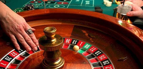 輪盤賭博觀念-3