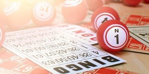 BingoBingo機率計算